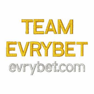evrybet casino