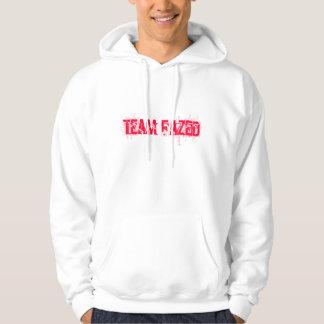 Team FaZed - Customized - Customized - Customized Hoodie