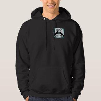 Team Fluff n' Puff Sweatshirt