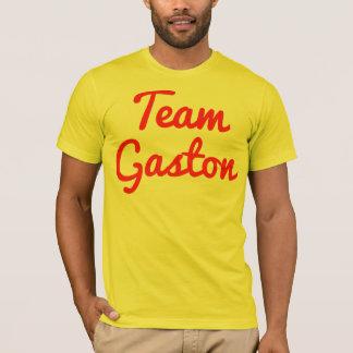 Team Gaston T-Shirt