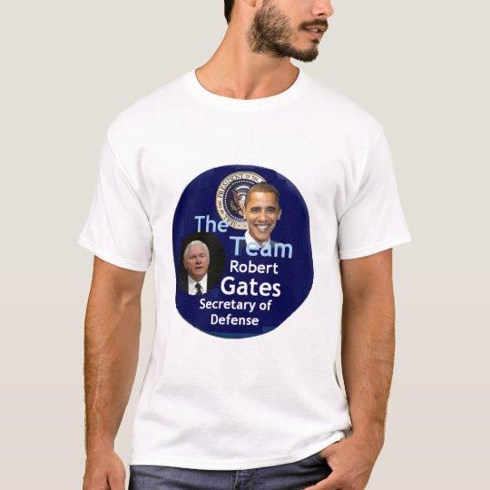 Team Gates T-Shirt