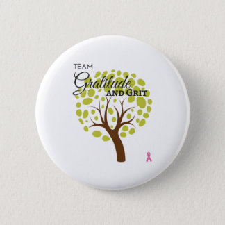Team Gratitude and Grit Button