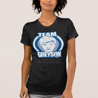 Team Greyson Gear T-Shirt