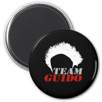 TEAM GUIDO MAGNETS