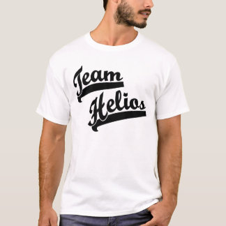 Team Helios T-Shirt