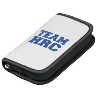 TEAM HILLARY RODHAM CLINTON png Planners