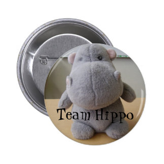 Team Hippo Buttons