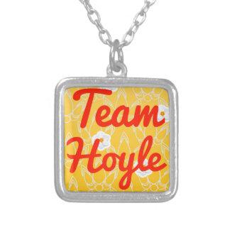 Team Hoyle Custom Jewelry