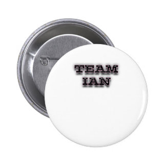 team ian png pin