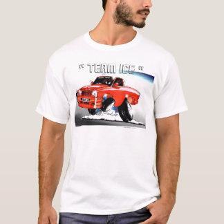 """ TEAM ICE "" T-Shirt"