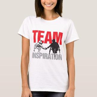 Team Inspiration T-Shirt