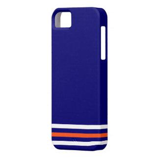 Team iPhone 5 iPhone SE/5/5s Case