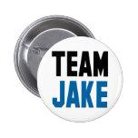 Team Jake Button
