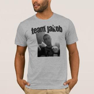 Team Jakob T-Shirt
