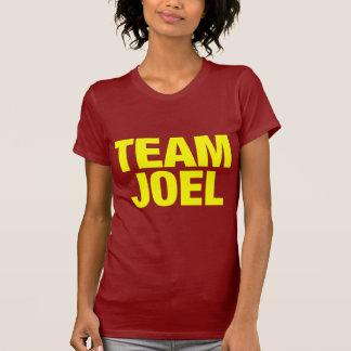 Team Joel Tee Shirt