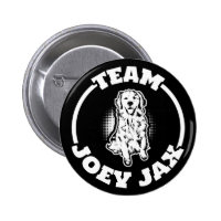 TEAM JOEY JAX BUTTON 1