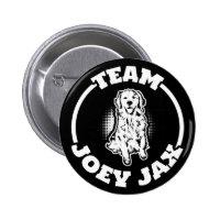 TEAM JOEY JAX BUTTON 1