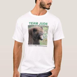 Team Jude T-Shirt
