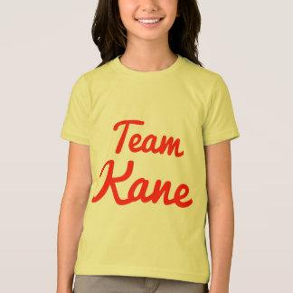Team Kane T-Shirt