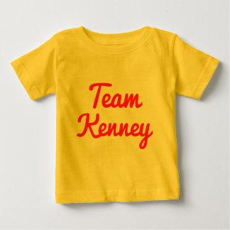Team Kenney T Shirt