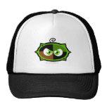 Team Kiko Lake Logo Trucker Hat