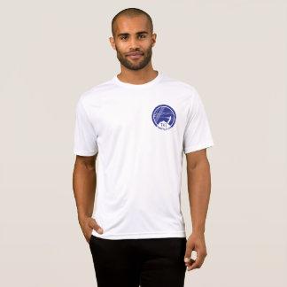 Team KiteLife - Sport T-Shirt