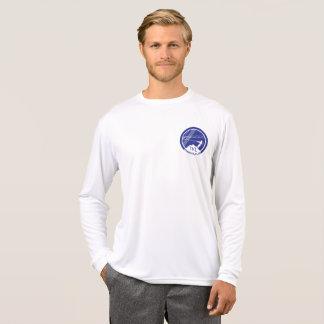 Team KiteLife - Sport T-Shirt (long sleeve)
