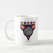 Team Kreludor Logo mugs