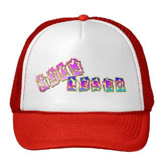 Team Lesbo Hat