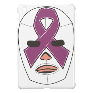 Team Los Luchadores Gear Case For The iPad Mini