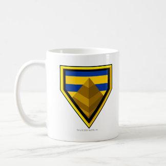 Team Lost Desert Logo Coffee Mug