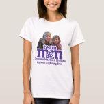 Team M&M T-Shirt