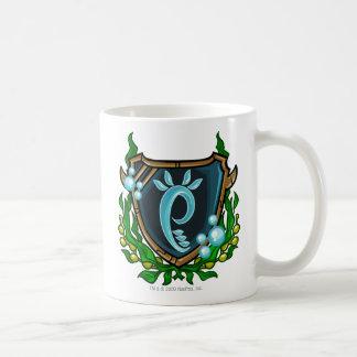 Team Maraqua Logo Coffee Mug
