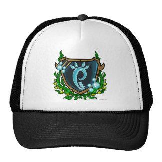 Team Maraqua Logo Trucker Hat