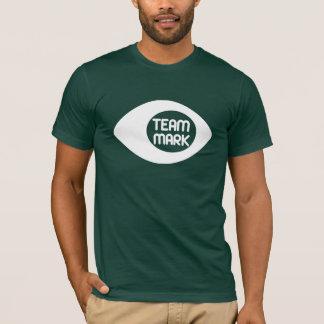 Team Mark T-Shirt