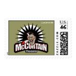Team McCurtain Stamp