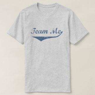Team Me T-Shirt