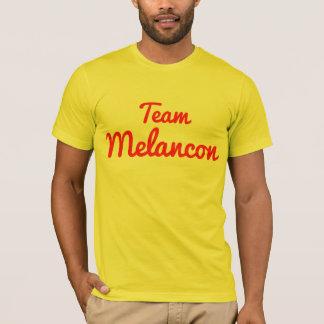 Team Melancon T-Shirt