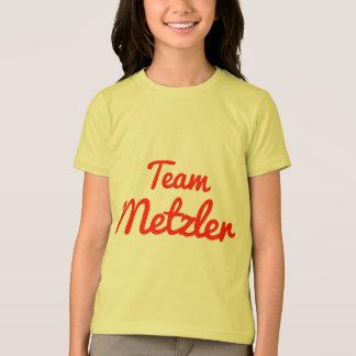Team Metzler T-Shirt