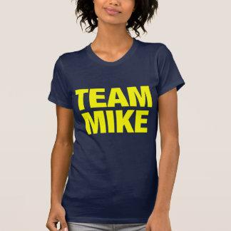 Team Mike T Shirt