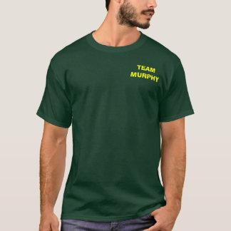 TEAM MURPHY T-Shirt