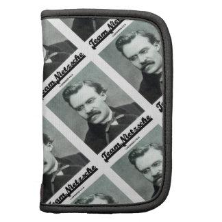 Team Nietzsche Friedrich Nietzsche Organizer