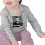 Team Nietzsche Tshirts