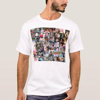 Team OKI Kids 2012 T-Shirt