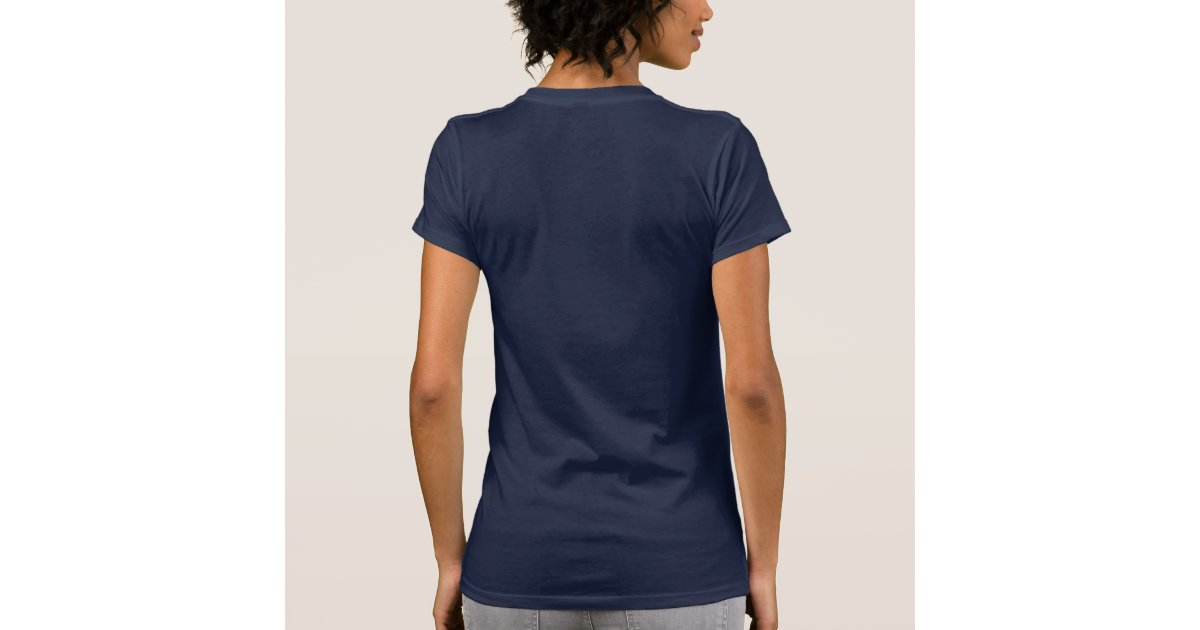 Team oxford comma t shirt zazzle for T shirt printing oxford