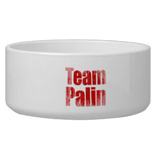 Team Palin 1 Faded.png Pet Bowls