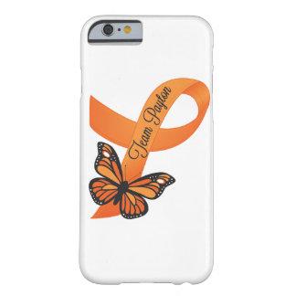 Team Payton iPhone 6 case
