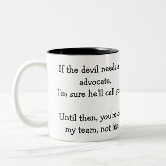 Team Players Marriage CricketDiane Quotes Mugs
