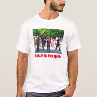 Team Pletcher T-Shirt