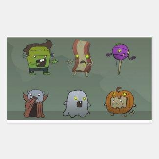 Team Pumpky